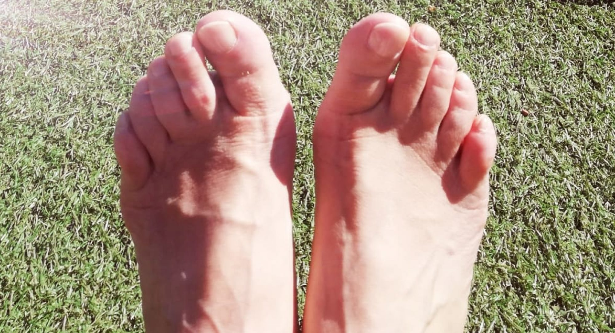 Simply Foot Health
